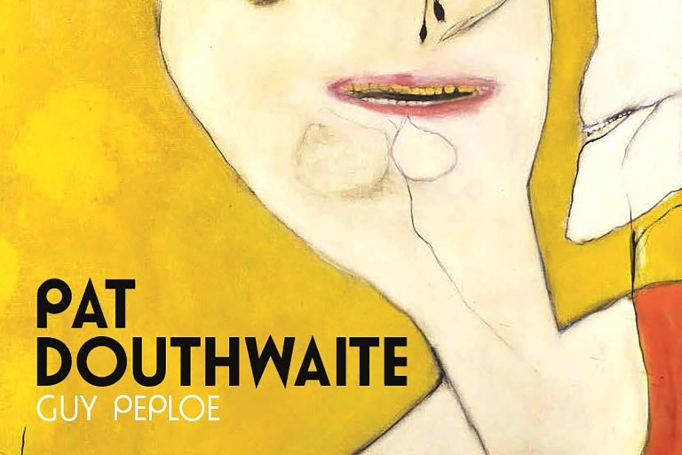 pat-douthwaite-by-guy-peploe