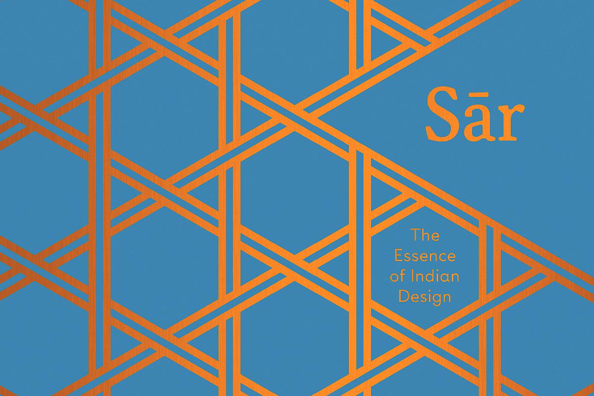 sar-the-essence-of-indian-design
