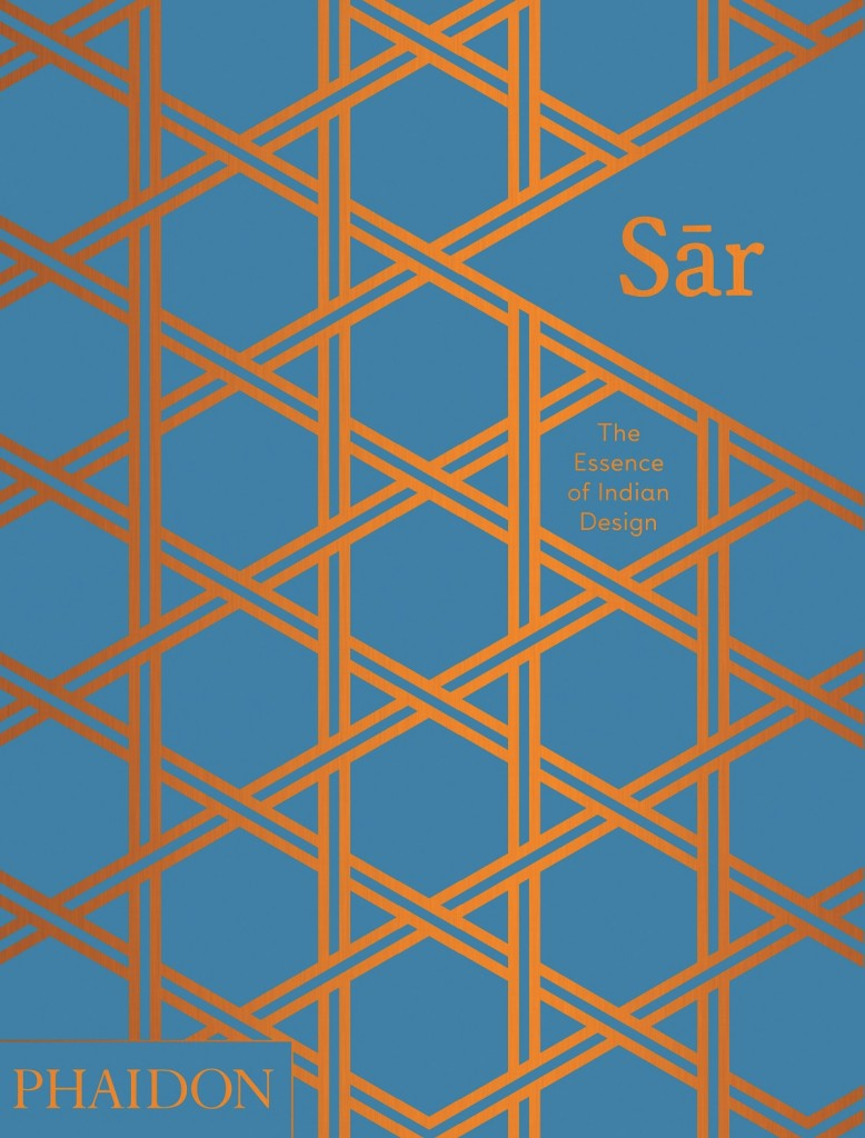 sar-the-essence-of-indian-design