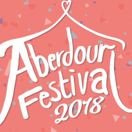 Aberdour Festival 2018