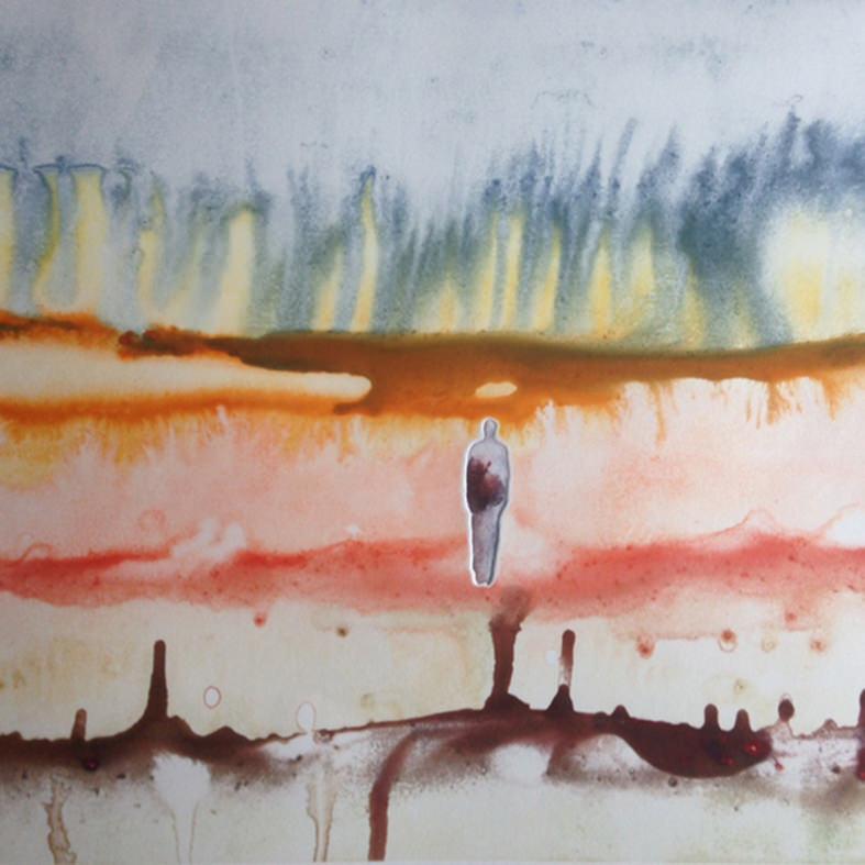 Birnam Arts Sheila Borthwick