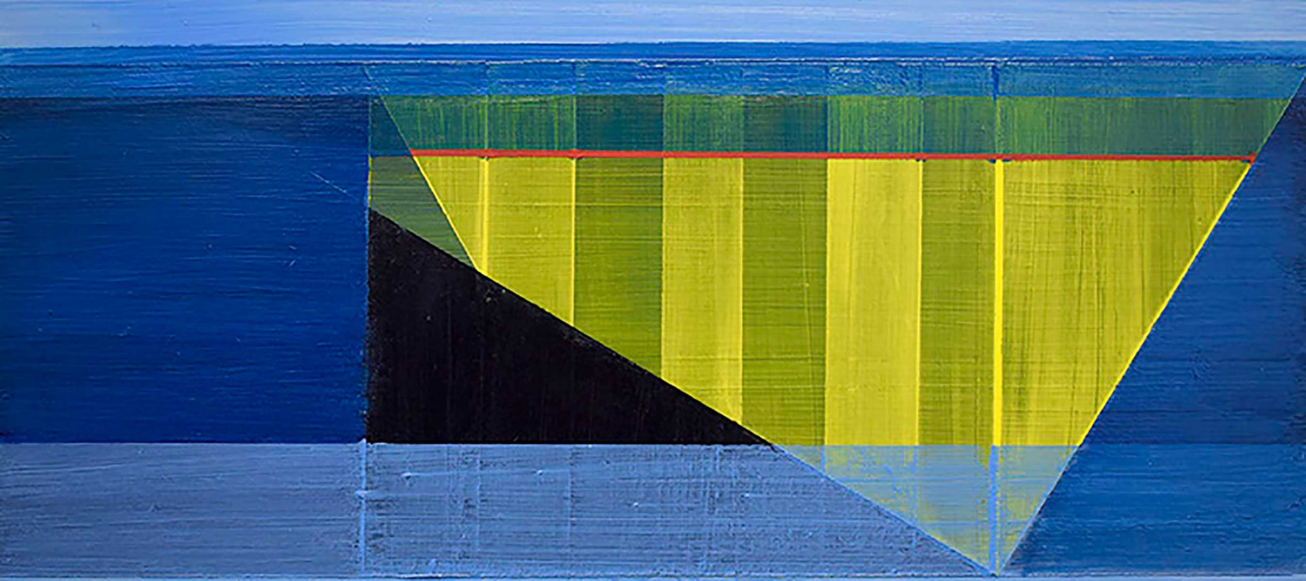 Upright Gallery: Rhona Taylor: Perimeters