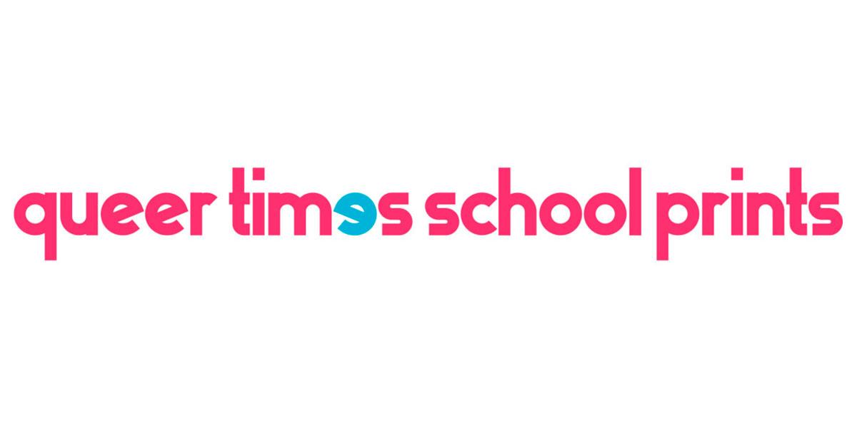 GoMA: queer tim?s school prints