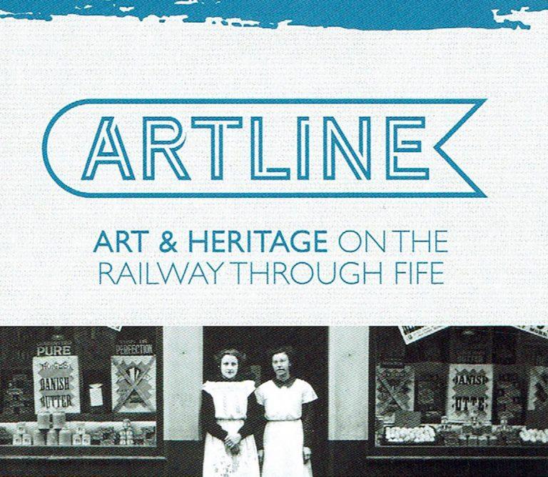 Artline Open Doors Weekend 2019