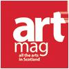 artmag-logo-2019-100
