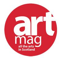 artmag-logo-2019-200