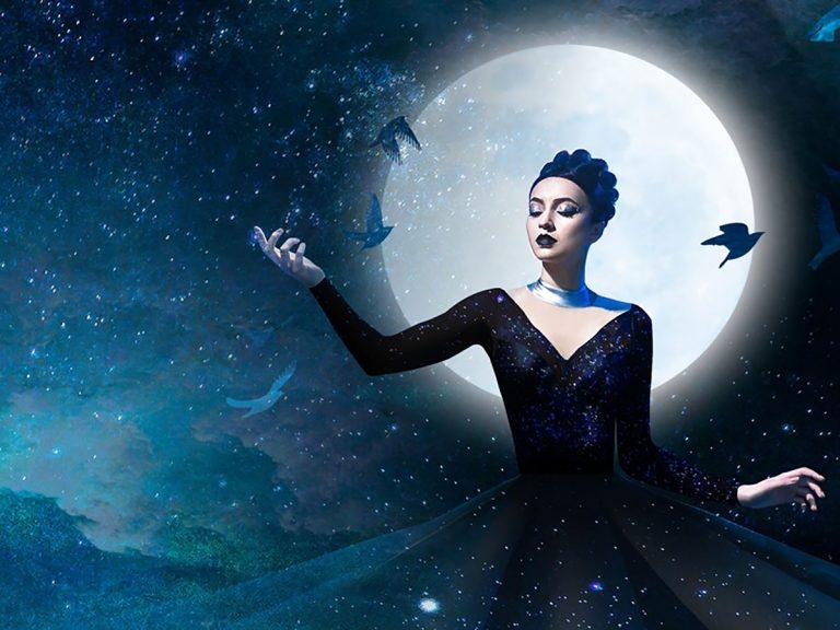 Scottish Opera: The Magic Flute