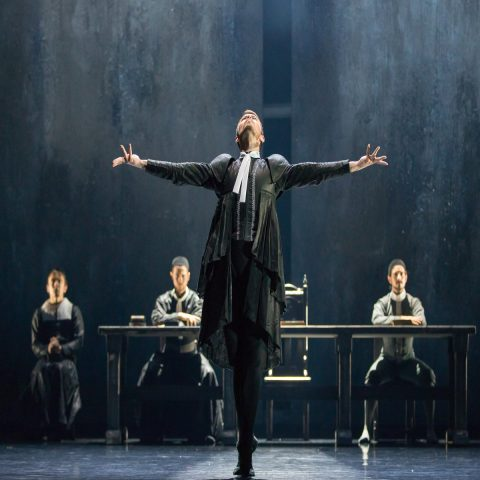 christopher_harrison_in_scottish_ballets_production_of_helen_picketts_the_crucible_credit_andy_ross
