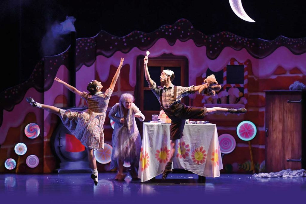 2019-06-04-win-a-family-ticket-for-4-to-scottish-ballets-wee-hansel-and-gretel