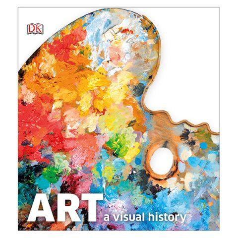 Art 9780241186107 copy