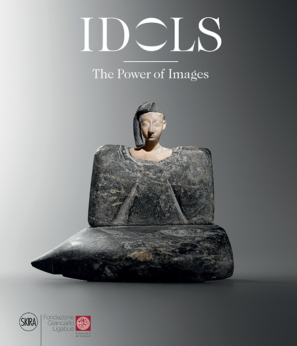Idols: The Power of Images