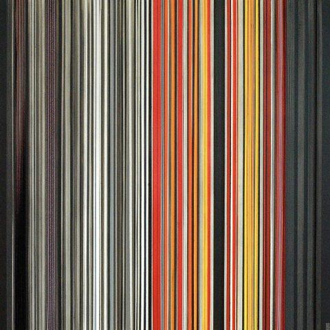 Robin Hawes - Art World Gallery