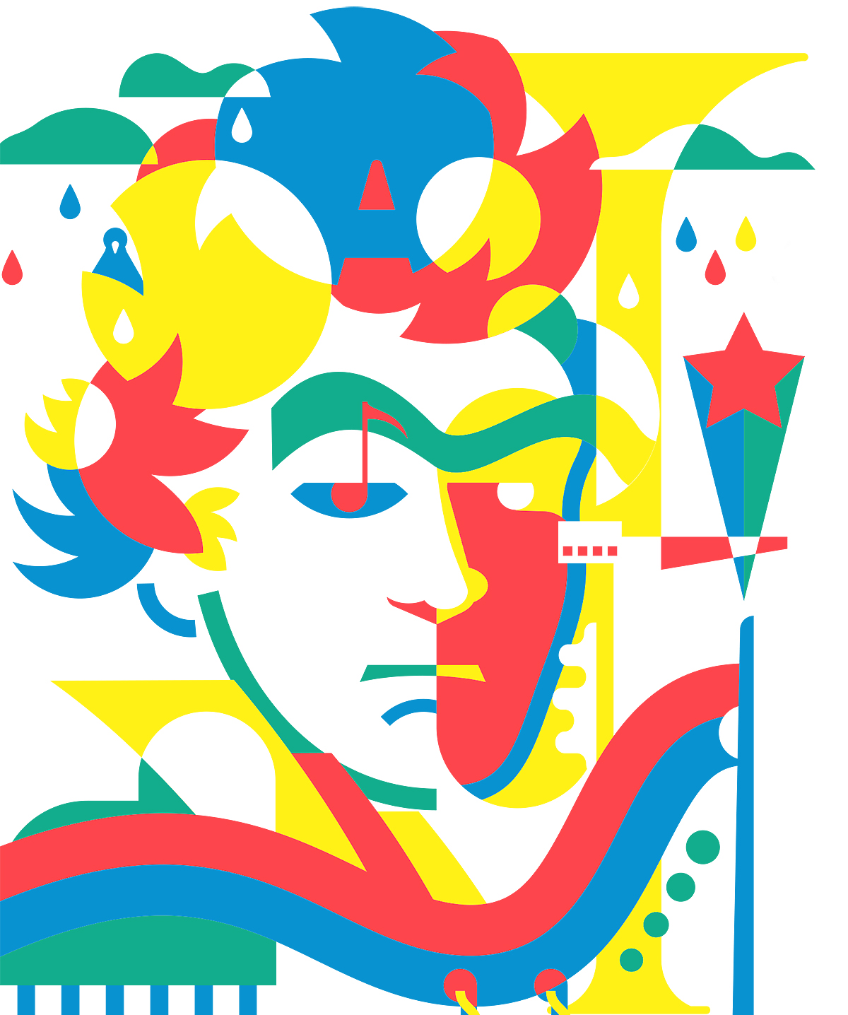 BBC SSO Beethoven Roots Festival