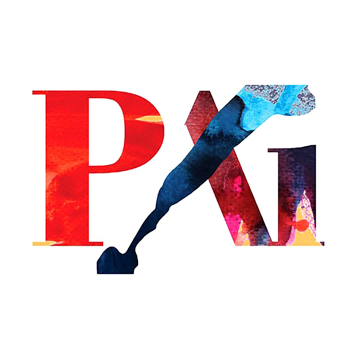 Paisley PAI