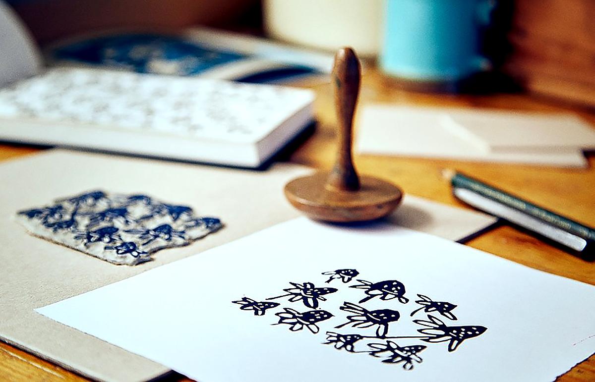 Perthshire Artisans