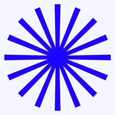 Thea Bryant, Alt_D logo