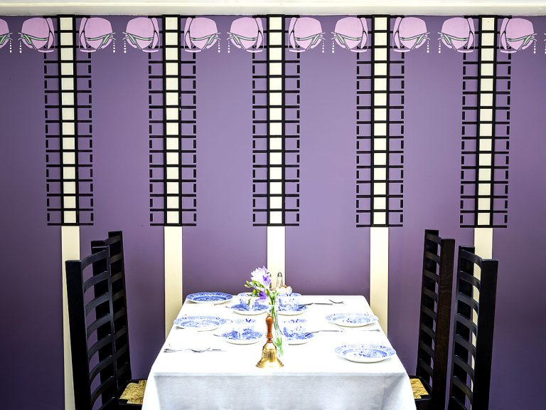 Gallery Tables Rachel Keenan Photography 2