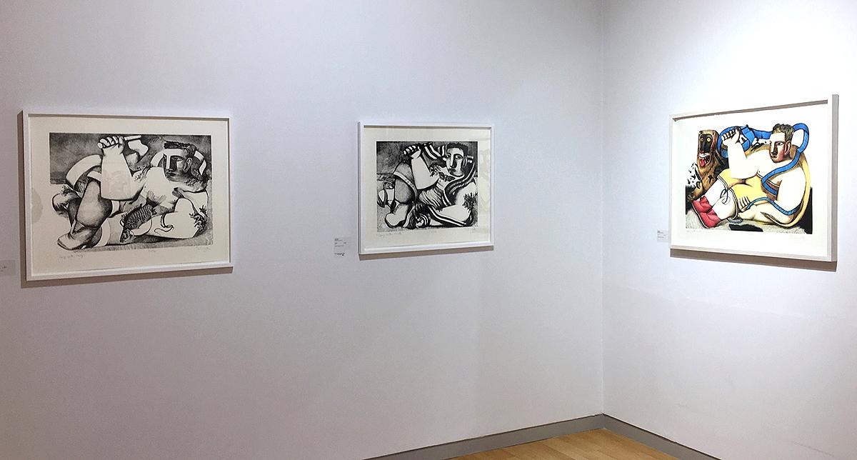 "John Byrne, 'Three ""Patrick"" Lithographs'.jpg"