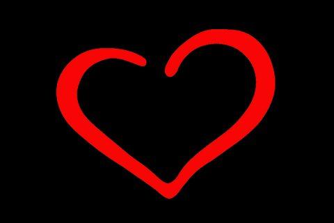 Heart HiRes II