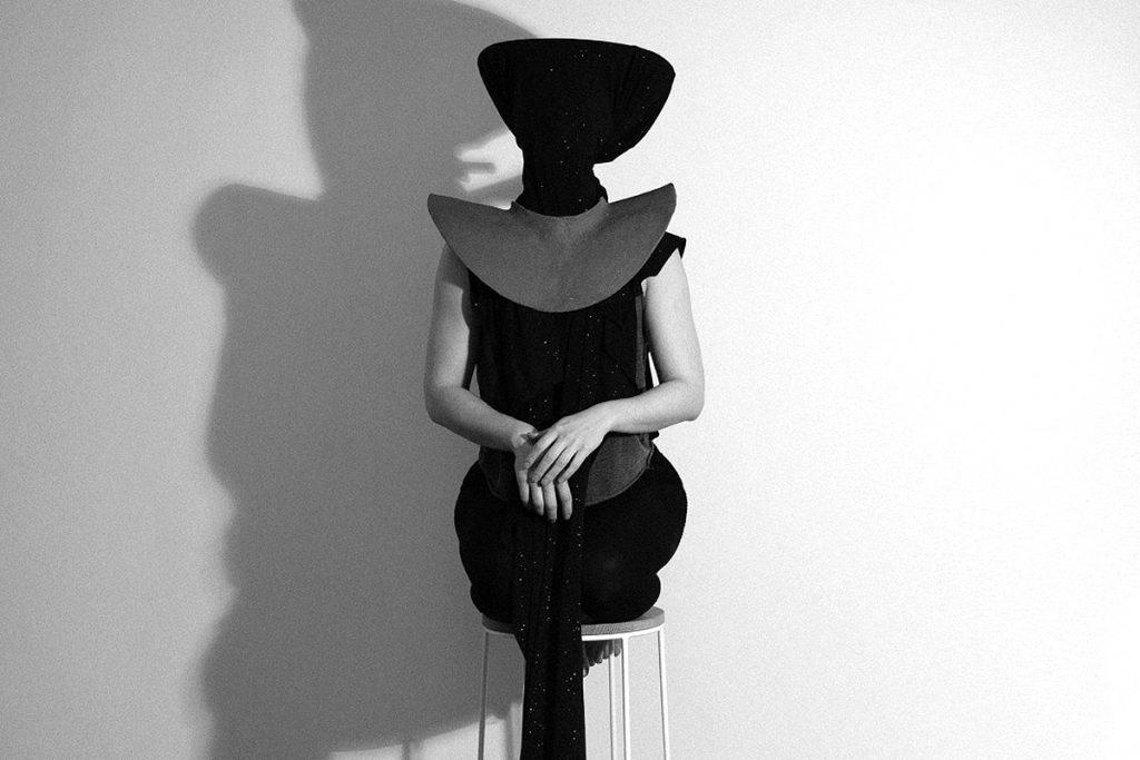 Oana Stanciu, 'Searamics'
