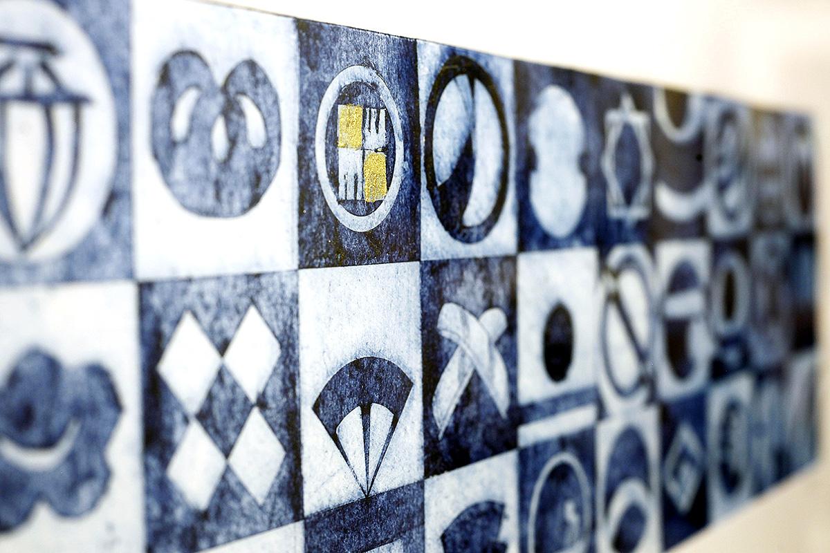 Image Leith School of Art